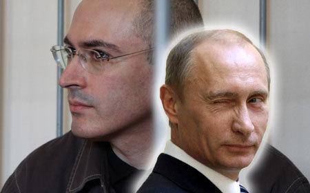 châu Âu, Mỹ, Hy Lạp, phương Tây, EU, NATO, euro, Putin, Obama, Merkel, trừng-phạt, Khodorkovsky, phương-Tây, Yukos, Ukraine, Italia, Pháp, Đức, Luxembourg, La-Haye, nông-sản, thực-phẩm, năng-lượng, quân-sự, dầu-khí, Khodorkovsky, Usmanov, Melnichenko, Rom