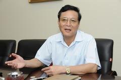 Bộ trưởng Giáo dục 'lên tiếng' trong những ngày nóng xét tuyển