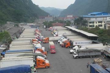 Truy tìm 20 tỷ USD TQ vào Việt Nam: Bất lực?