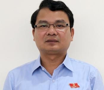 Thủ tướng phê chuẩn nhân sự Lào Cai, Hưng Yên