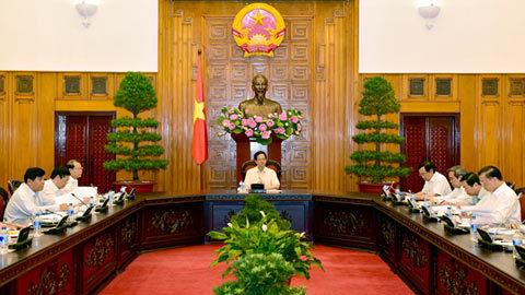 nhân dân tệ phá giá, tỉ giá hối đoái, thương mại Việt-Trung