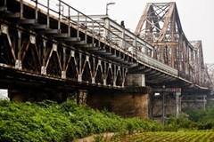 Hà Nội không cần xây thêm cây cầu khác