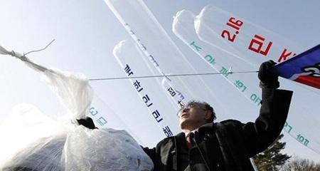 Thế giới 24h: Triều Tiên nổi giận vì 'chiến tranh tâm lý'