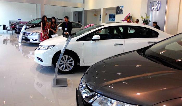 Toyota, Việt Nam, sản xuất, ô tô, nội địa hoá, xe nội, nhập khẩu, tiêu thụ đặc biệt, thuế, đầu tư, giá xe, cạnh tranh, Toyota, Việt-Nam, sản-xuất, ô-tô, nội-địa-hoá, xe-nội, nhập-khẩu, tiêu-thụ-đặc-biệt, thuế, đầu-tư, giá-xe, cạnh-tranh