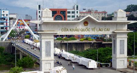 TQ phá giá NDT: Hàng Việt gặp khó trên mọi 'mặt trận'