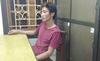 Hình ảnh đầu tiên về nghi phạm giết 4 người ở Yên Bái