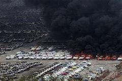 Một ngày, 4.000 người chết vì không khí ô nhiễm ở TQ
