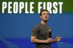 Facebook từ chối thực tập sinh Harvard vì tiết lộ chính sách riêng tư