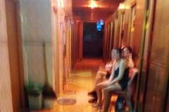 Massage tới Z ở Phú Quốc