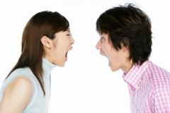 """5 quy tắc phụ nữ nên biết khi """"chiến tranh"""" với chồng"""