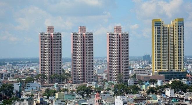 Thuận Kiều Plaza: Từ dự án bậc nhất Sài Gòn đến hoang phế