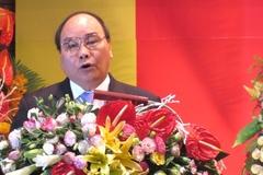 Bộ Nội vụ nhận huân chương Hồ Chí Minh