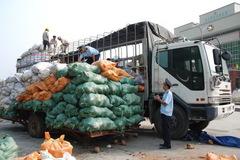 Bộ ngành kiểm tra tràn lan, DN kêu trời tốn bạc tỷ