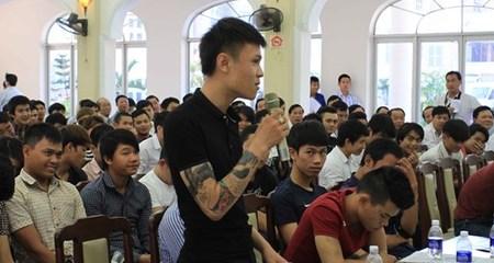 Ngoài CSGT, Đà Nẵng còn rất nhiều chuyện 'lạ'