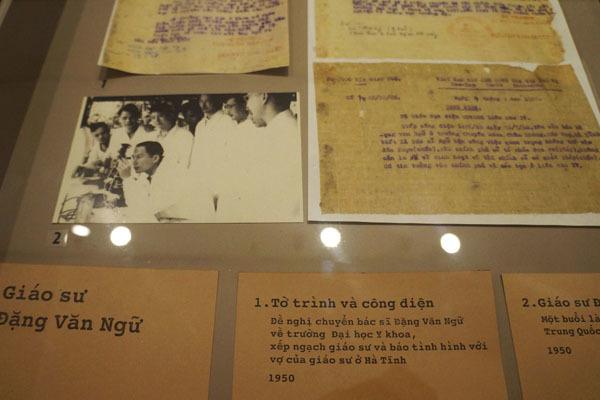 Nguyễn Văn Huyên, bộ trưởng, giáo dục, trí thức, người tài,