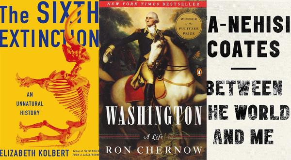 sách, obama, tổng thống mỹ