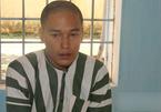 Vụ thảm sát Bình Phước: Vì sao nghi phạm thứ 3 'im lặng'?