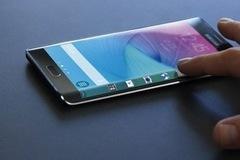 Giới đầu tư thất vọng loạt smartphone Samsung mới