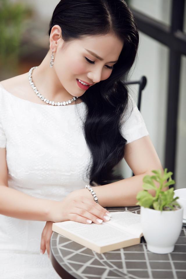 40 vé xem Hồ Ngọc Hà, Trọng Hiếu idol hát