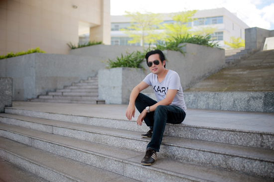 Sự thật chuyện Dương Khắc Linh thù ghét Sơn Tùng M-TP