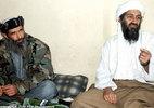 Bộ sưu tập tiết lộ ước mơ của trùm khủng bố Bin Laden