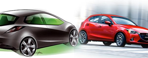Ôtô nhỏ giá rẻ: Đến thời tha hồ chọn
