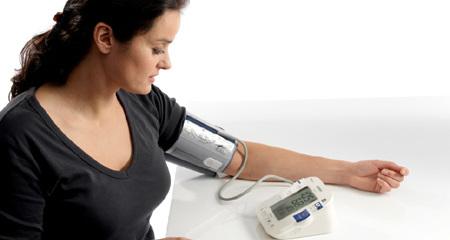 5,7 triệu người Việt không biết mình bị tăng huyết áp