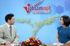 Thái Lan rung chuyển bởi những bất ổn chính trị?