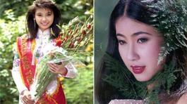 Đường tình duyên trái ngược của các Hoa Hậu Việt Nam