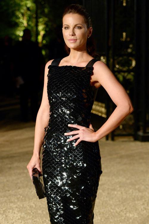 Kate Beckinsale,  'Cầu được ước thấy', phim, diễn viên