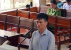 Vì sao sát thủ Lý Nguyễn Chung đổi ý không kháng cáo?