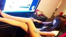 Phải làm sao khi anh trai mê DOTA 2 còn em gái thích chơi LOL?