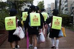 Dạy trẻ tự lập theo cách của người Nhật và người Do Thái