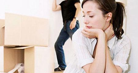 Tránh thai: Chuyện của đàn ông hay đàn bà?