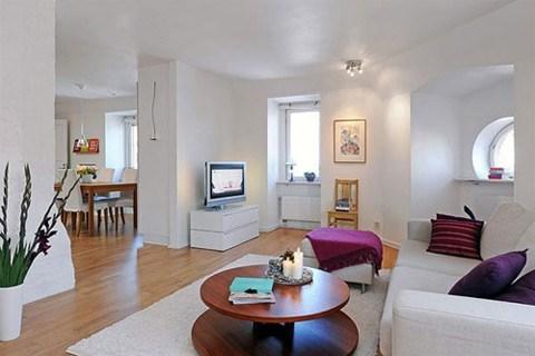 kinh nghiệm mua chung cư, kinh nghiệm mua nhà, căn hộ