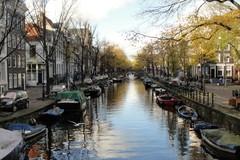 Những điều tuyệt vời bạn sẽ được trải nghiệm khi làm mẹ ở Hà Lan