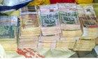 Bí ẩn số tiền 31 triệu đô trong nhà kỹ sư Ấn