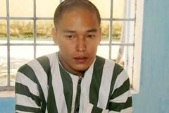 Vụ thảm sát ở Bình Phước: Nghi can thứ ba biết kế hoạch sát hại
