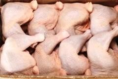 Đùi gà Mỹ giá 20 nghìn/kg: Đều là hàng an toàn