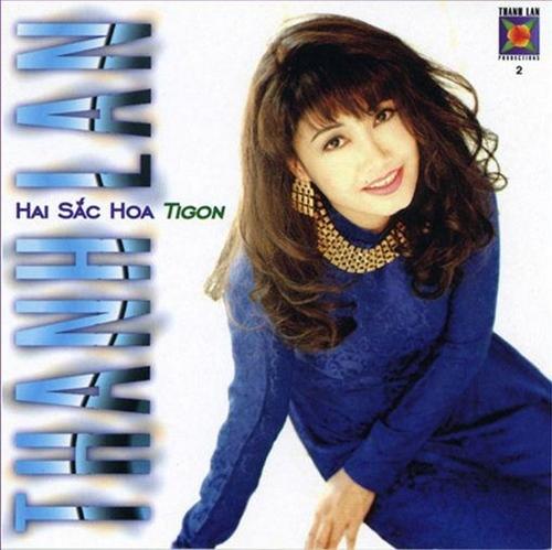 Thanh Lan, ca sĩ, diễn viên, Việt Nam, nổi tiếng, âm nhạc, sân khấu, điện ảnh.