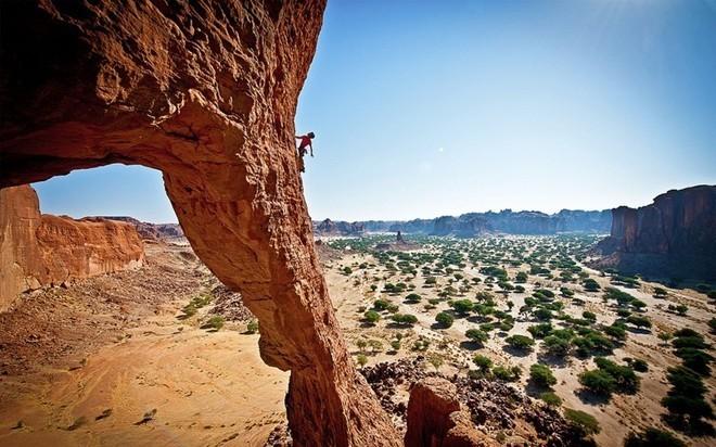 thám hiểm, du lịch, điểm du lịch nguy hiểm, du lịch mạo hiểm