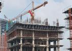 Biện pháp nào bảo vệ quyền lợi người mua nhà khi chủ đầu tư nợ thuế?