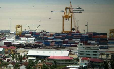 ODA, Hải Vân, Đà Nẵng, nhập khẩu, xuất khẩu, nguồn vốn, Nhật Bản, Hải-Vân, Đà-Nẵng, nhập-khẩu, xuất-khẩu, nguồn-vốn, Nhật-Bản,