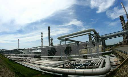 dầu khí, PVN, thiếu vốn, EVN, điện than, năng lượng, dầu thô, vay vốn, nợ, lỗ,sụt giảm, nguồn thu, dầu-khí, PVN, thiếu-vốn, EVN, điện-than, năng-lượng, dầu-thô, vay-vốn, nợ, lỗ, sụt-giảm, nguồn-thu