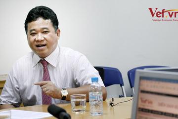 Đại gia Đặng Thành Tâm bị bắt: Tin đồn thất thiệt, hậu quả thật