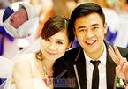 MC Tuấn Tú lên chức bố sau 3 năm kết hôn