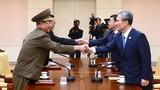 Thế giới 24h: Hai miền Triều Tiên họp bàn tháo ngòi nổ chiến tranh