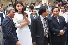 Đại gia Đắk Lắk ra Hà Nội bị đột tử ở Nội Bài