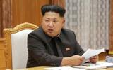 Vì sao căng thẳng tăng vọt trên bán đảo Triều Tiên?