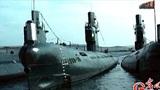 Thế giới 24h: 50 tàu ngầm Triều Tiên xuất kích
